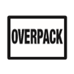 MT18 Overpack